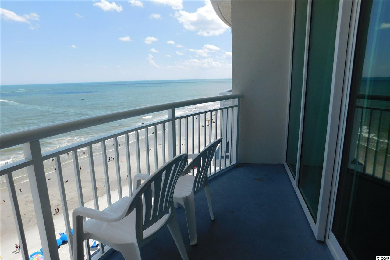 condo for sale at 201 S Ocean Blvd.