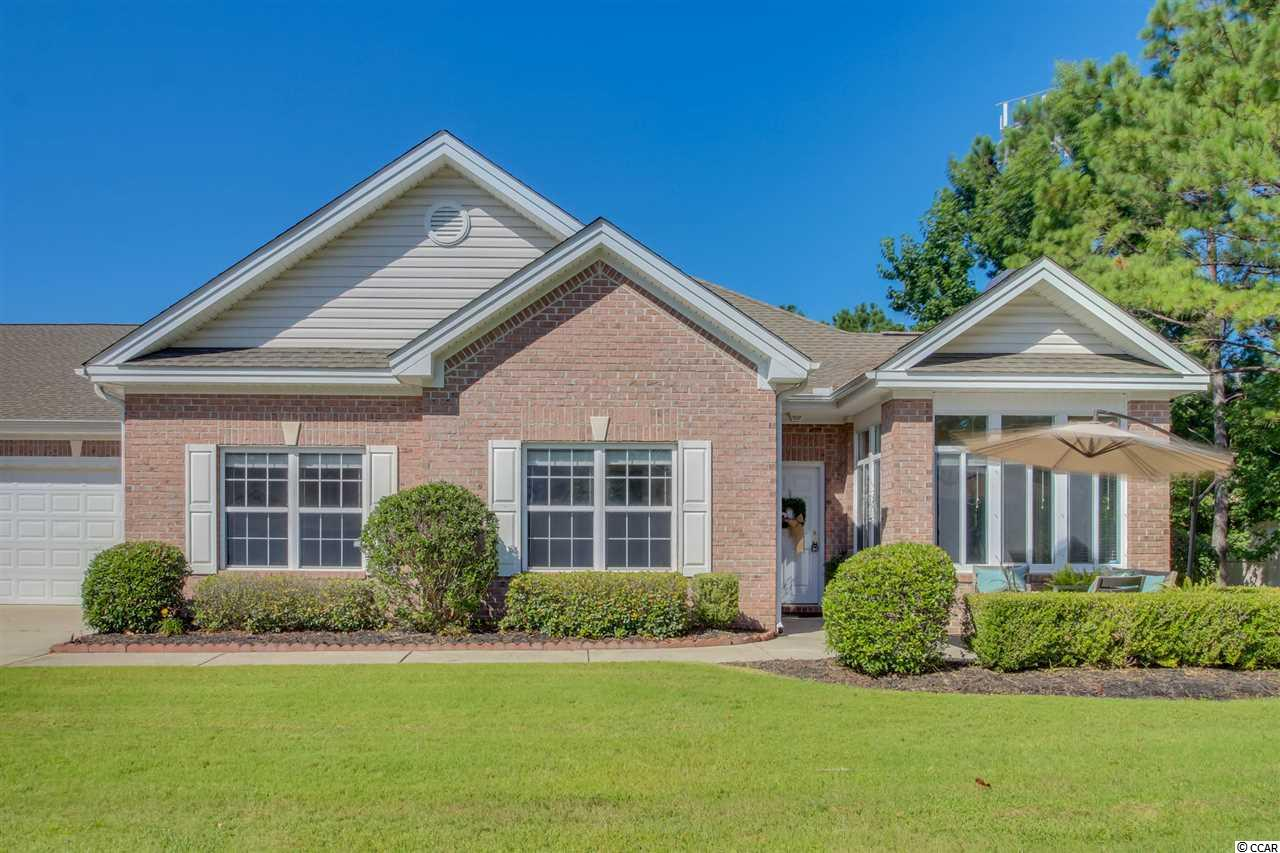 MLS#:1715491 One Story 2018 Balfour Ct