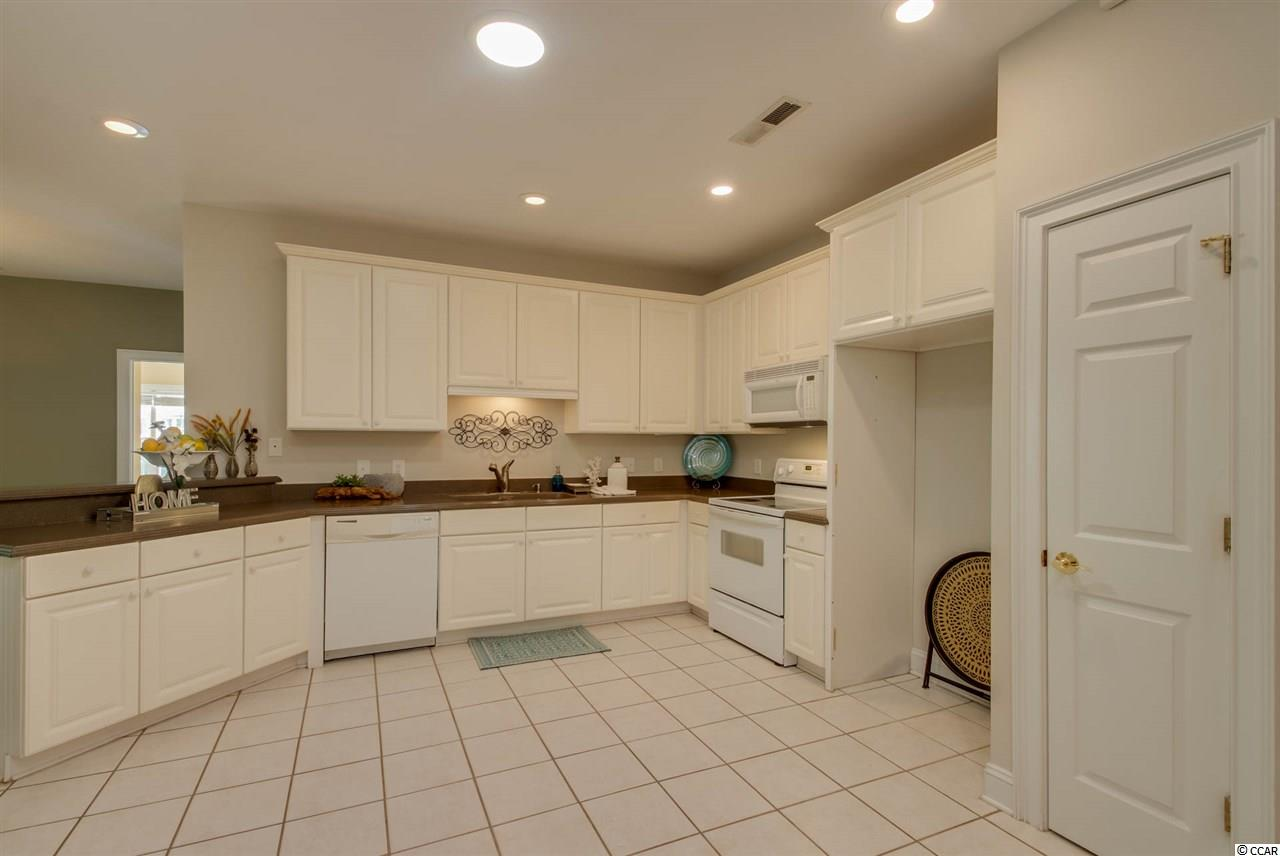 Real estate listing at  Manchester Place with a price of $217,500