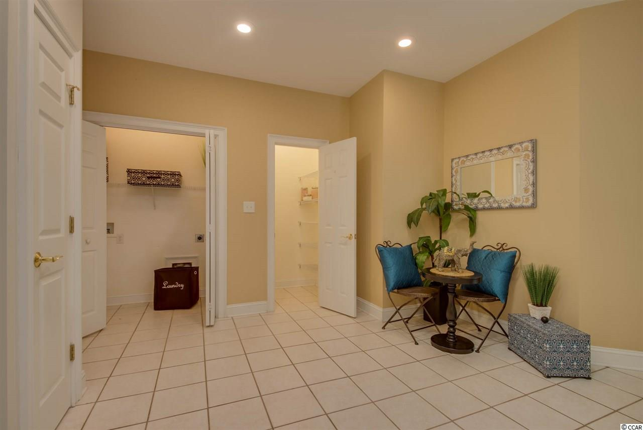 condo at  Manchester Place for $217,500