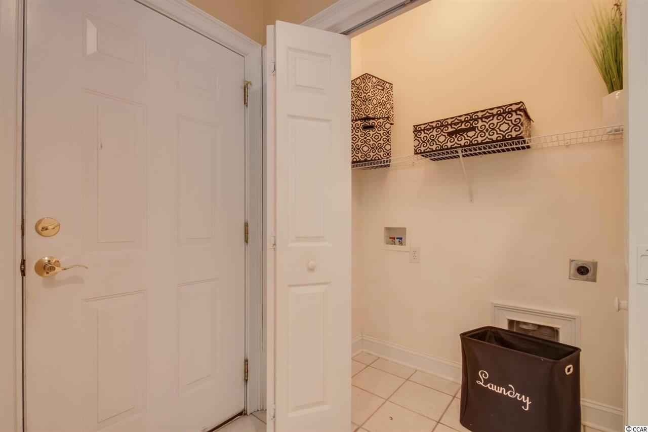 Check out this 3 bedroom condo at  Manchester Place