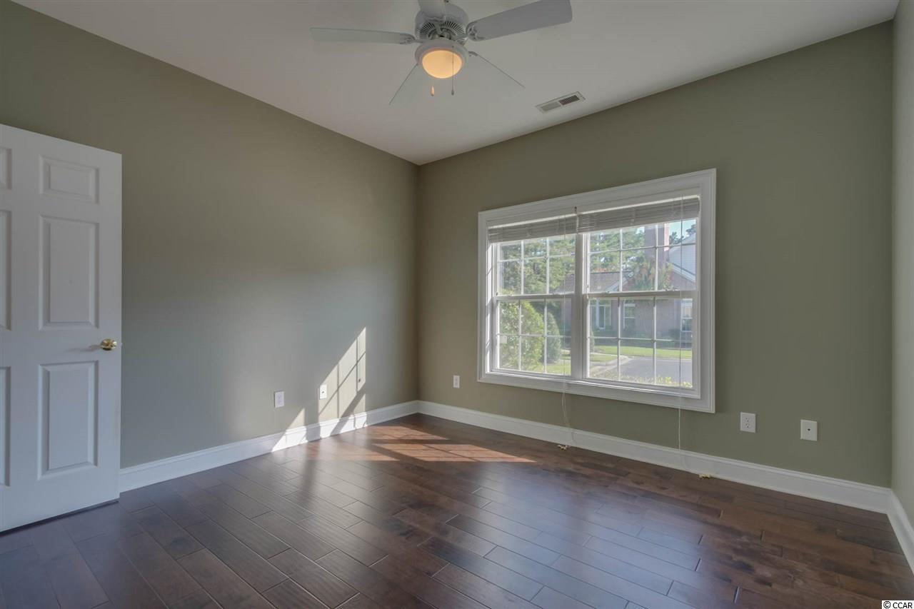 This 3 bedroom condo at  Manchester Place is currently for sale