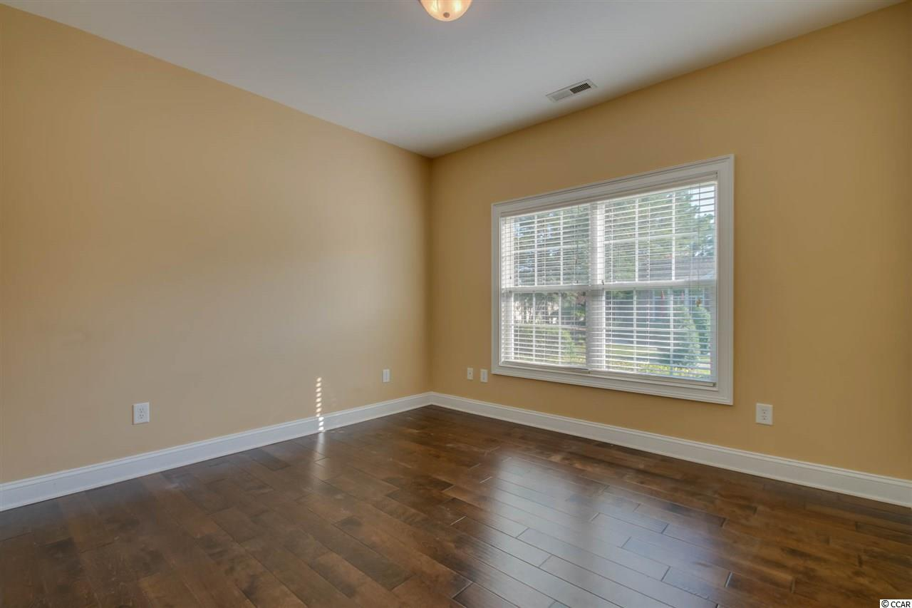 Have you seen this  Manchester Place property for sale in Myrtle Beach
