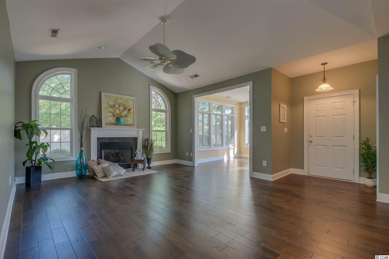 Another property at  Manchester Place offered by Myrtle Beach real estate agent