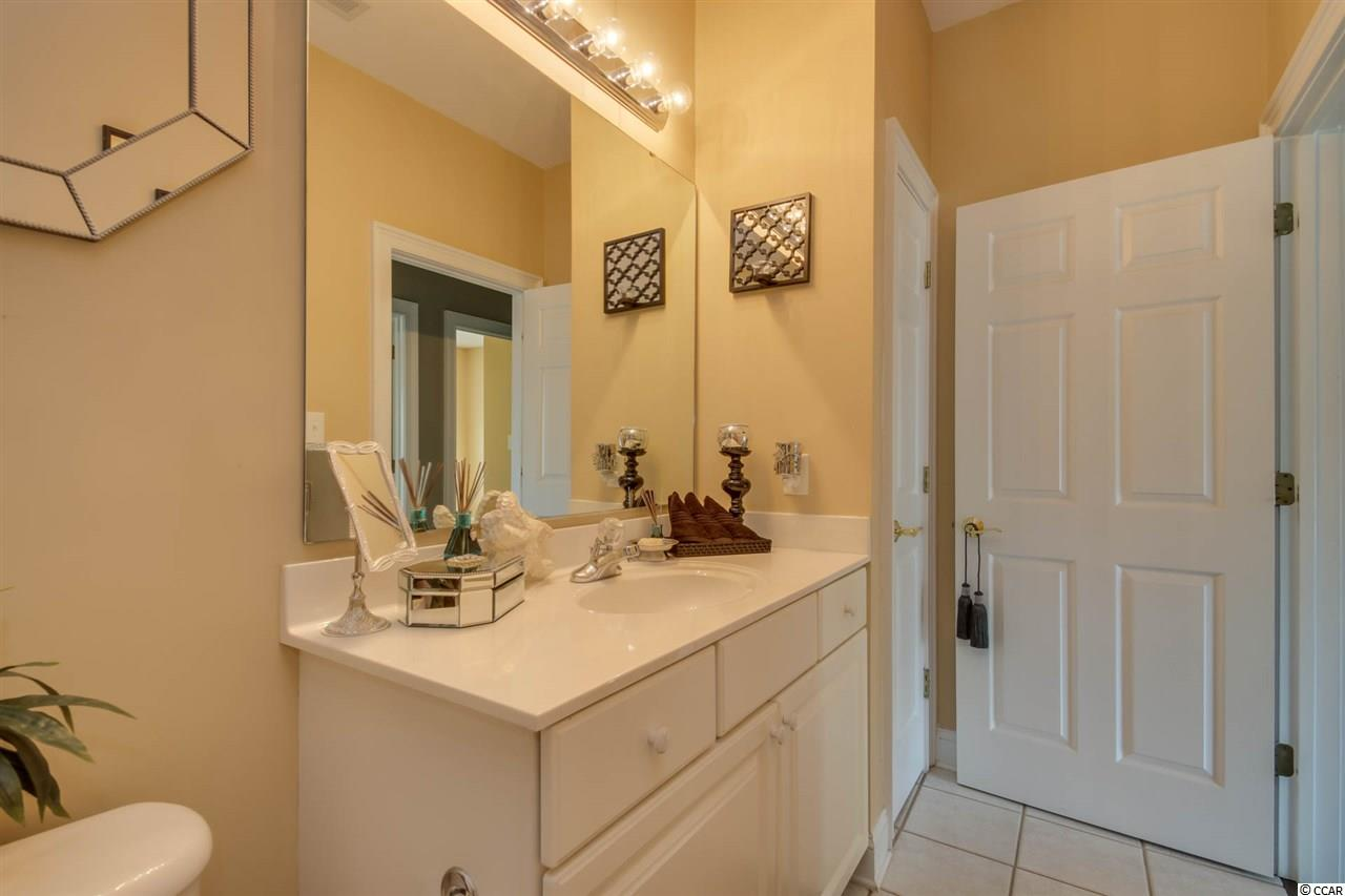 Contact your real estate agent to view this  Manchester Place condo for sale