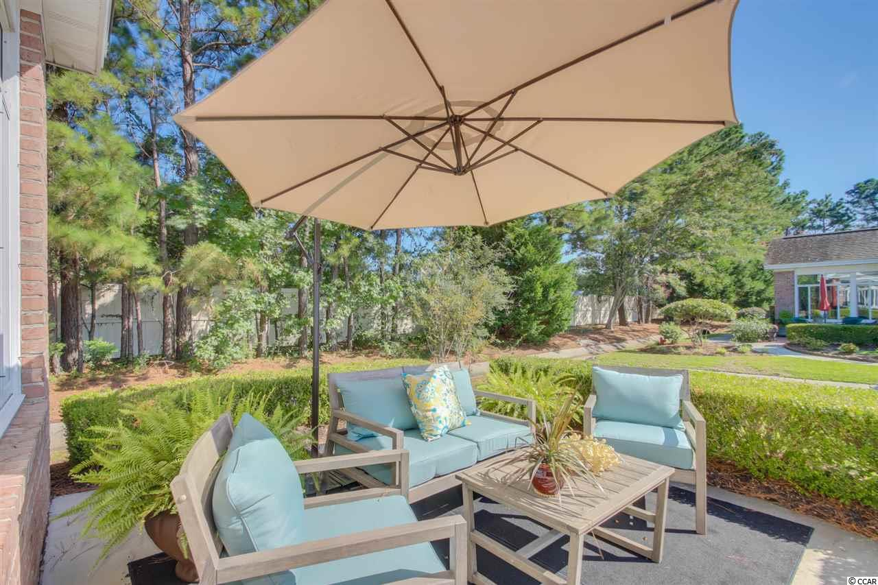 condo for sale at 2018 Balfour Ct