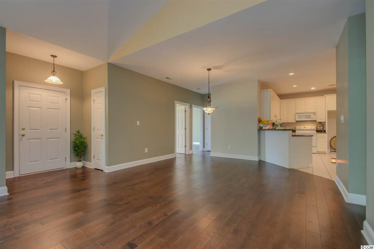 Contact your Realtor for this 3 bedroom condo for sale at  Manchester Place