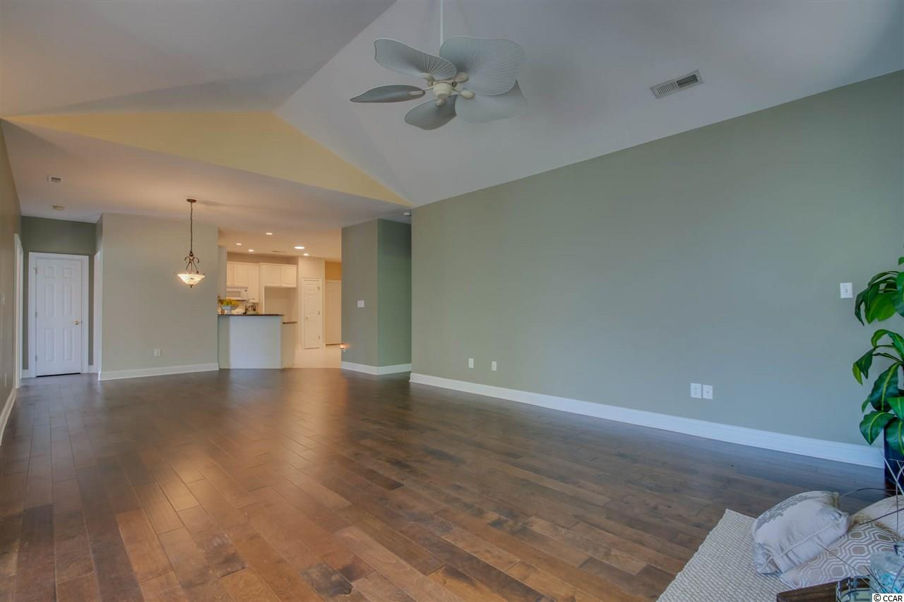 3 bedroom  Manchester Place condo for sale