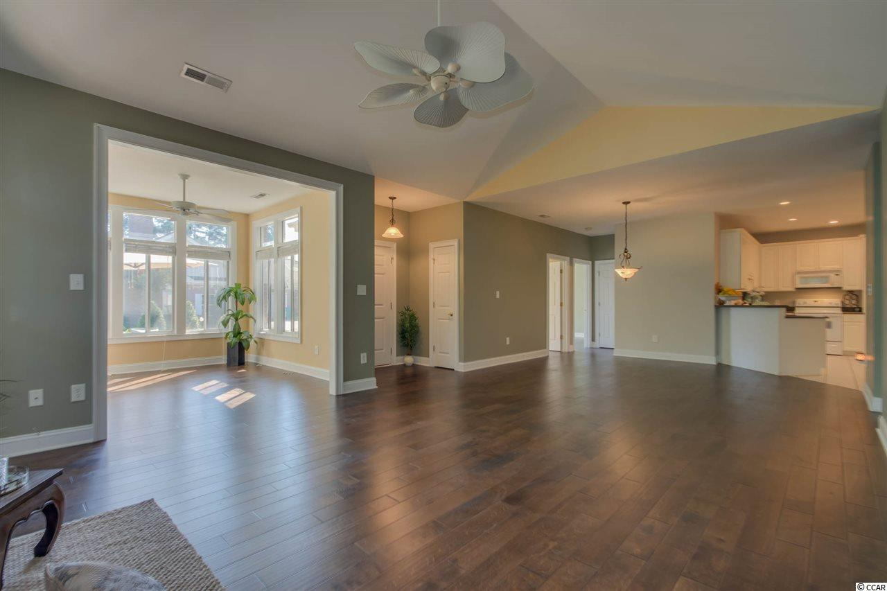 Manchester Place condo at 2018 Balfour Ct for sale. 1715491