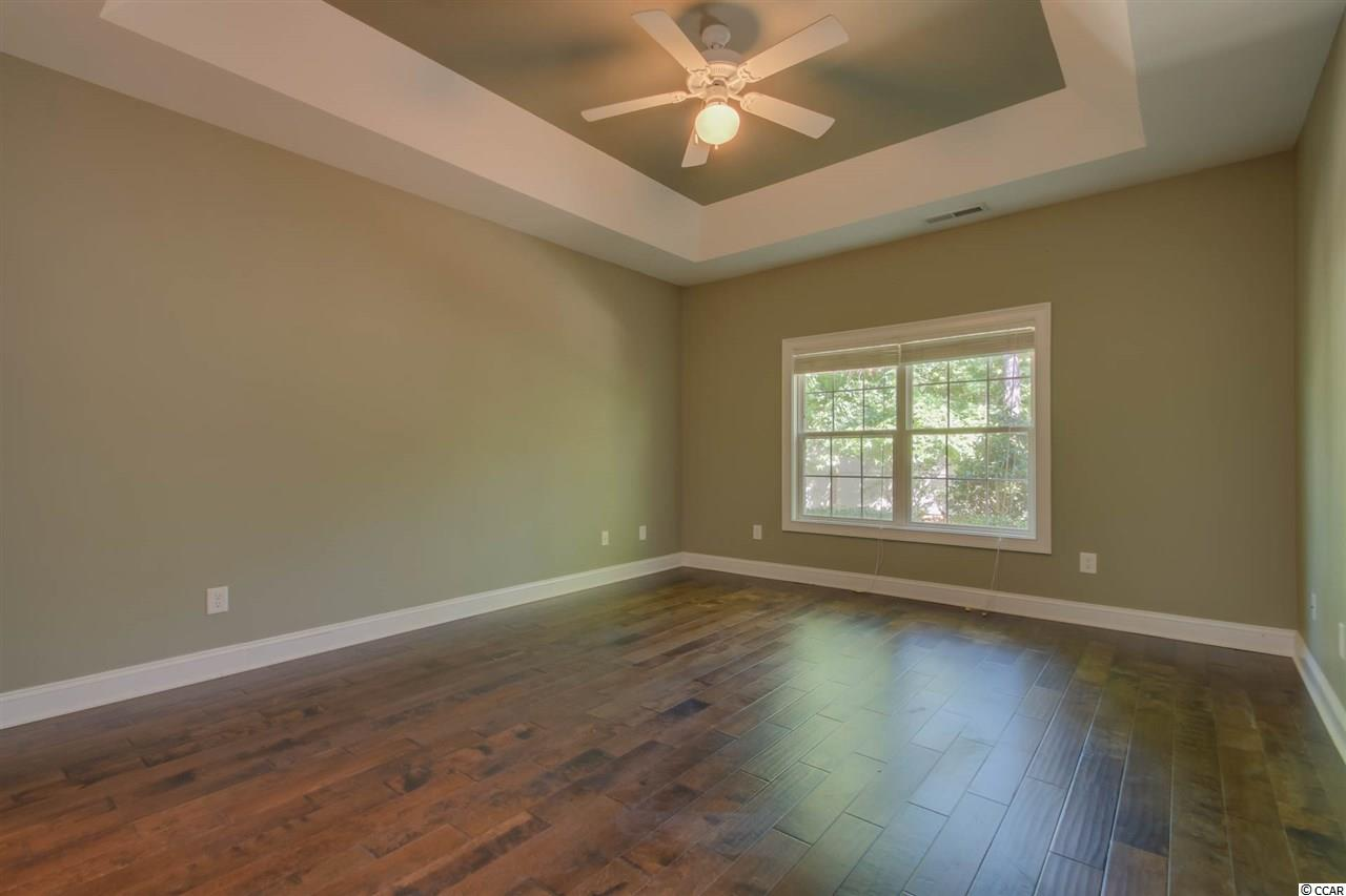 condo for sale at  Manchester Place at 2018 Balfour Ct Myrtle Beach, SC