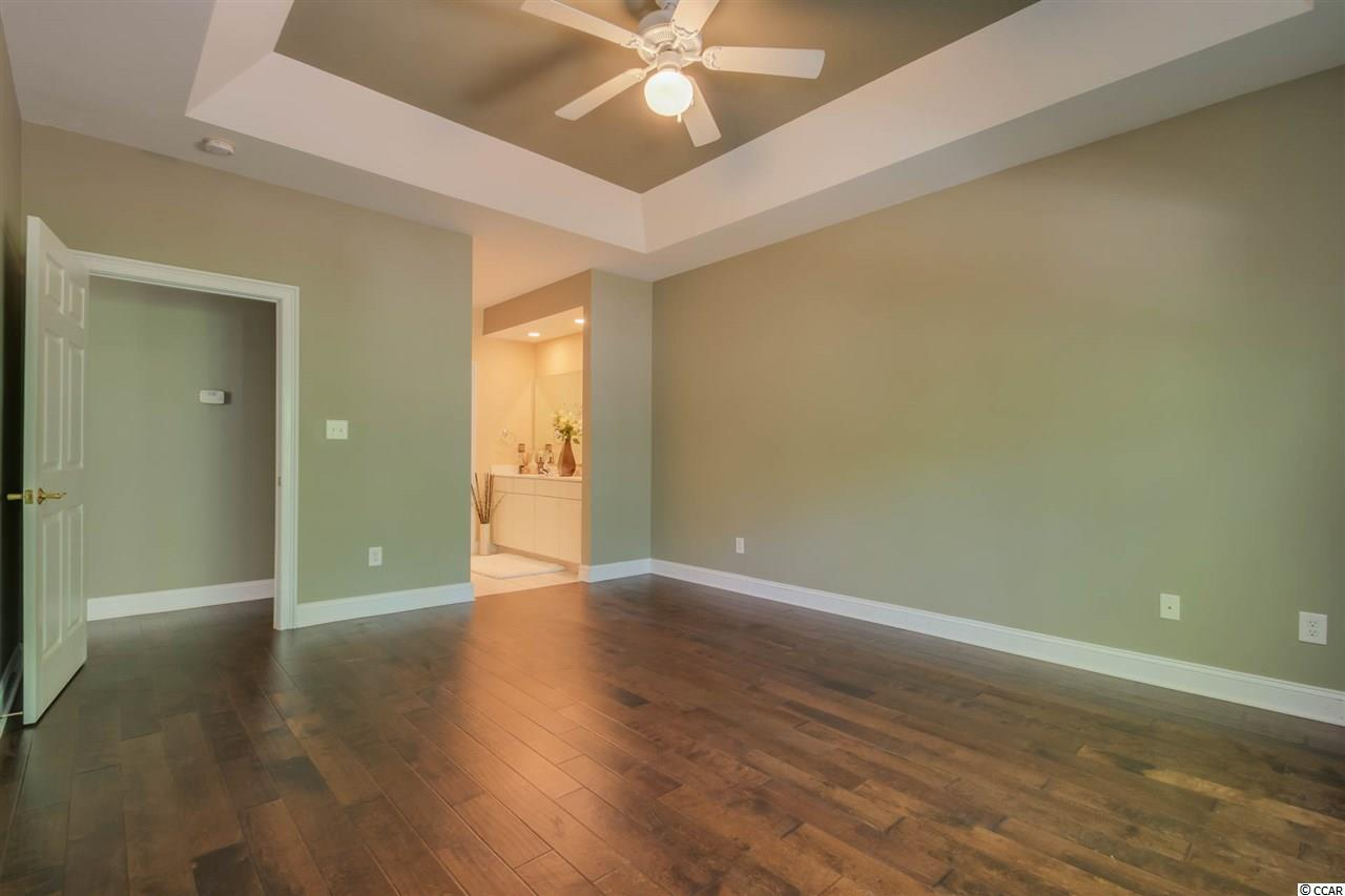MLS #1715491 at  Manchester Place for sale