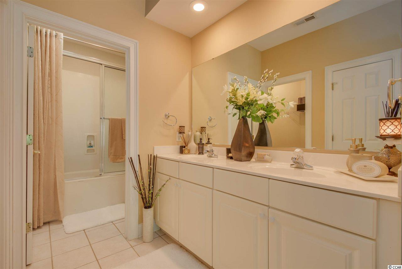 Real estate for sale at  Manchester Place - Myrtle Beach, SC
