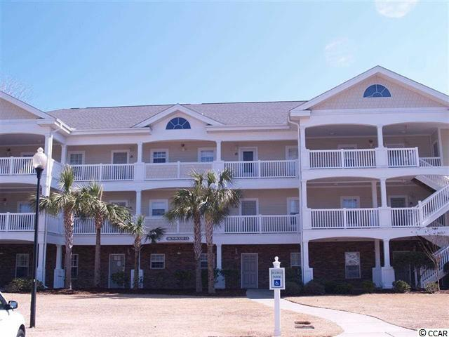 Condo MLS:1715494 Ironwood at Barefoot Resort  5801 Oyster Catcher Drive North Myrtle Beach SC