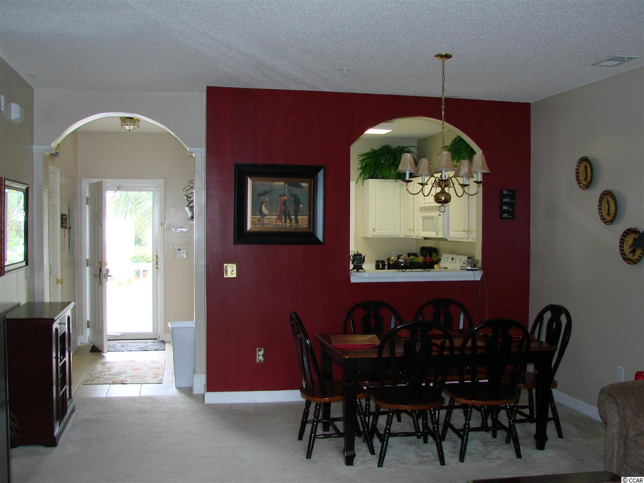 Contact your Realtor for this 2 bedroom condo for sale at  15