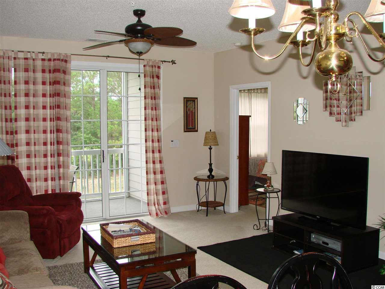 condo for sale at  15 at 5801 Oyster Catcher Drive North Myrtle Beach, SC