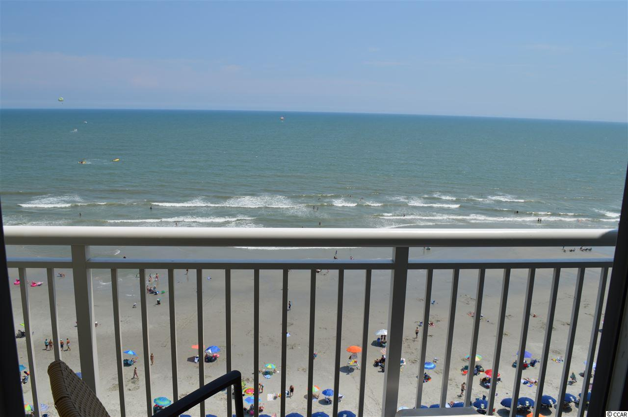 Towers on the Grove condo for sale in North Myrtle Beach, SC