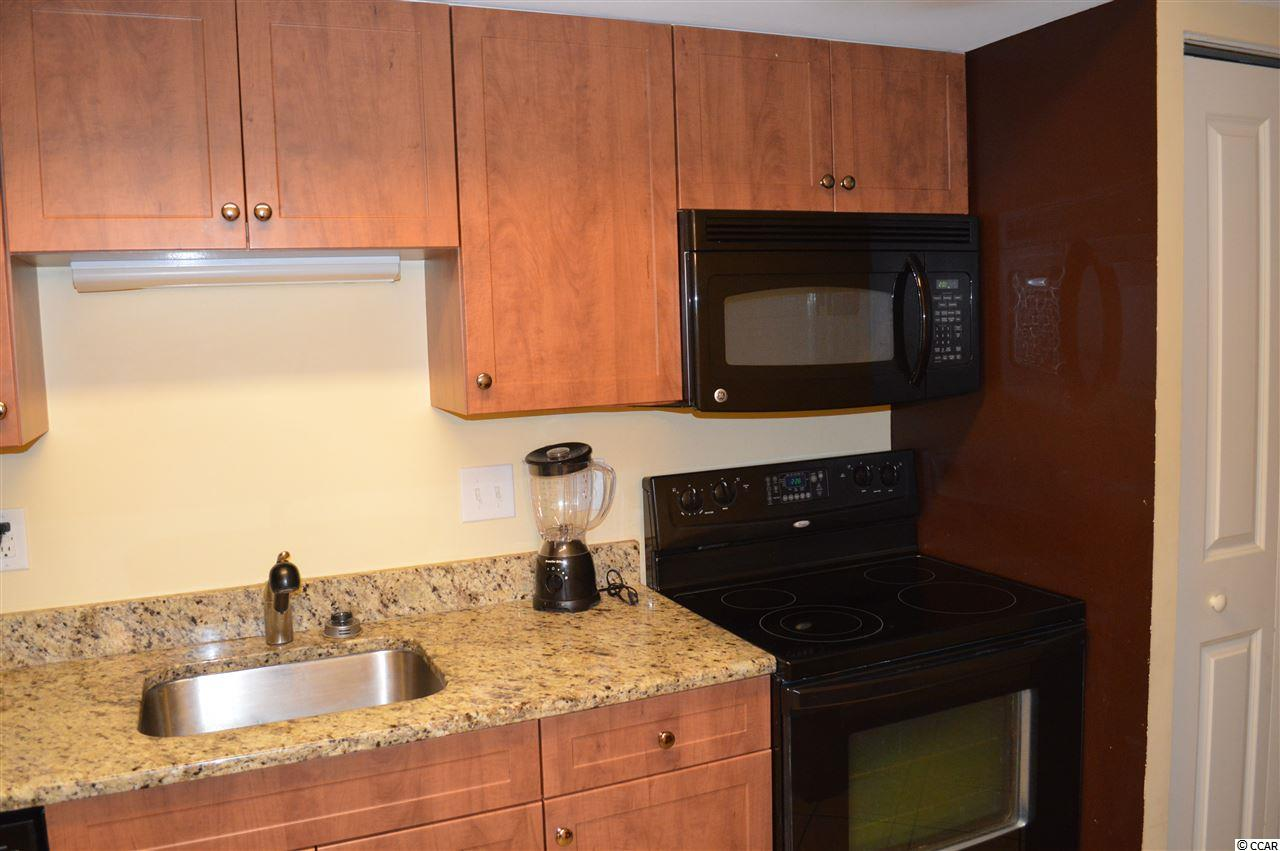 View this 2 bedroom condo for sale at  Towers on the Grove in North Myrtle Beach, SC
