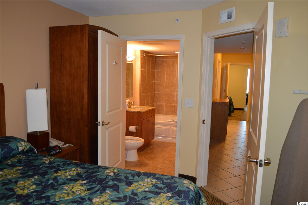 Check out this 2 bedroom condo at  Towers on the Grove