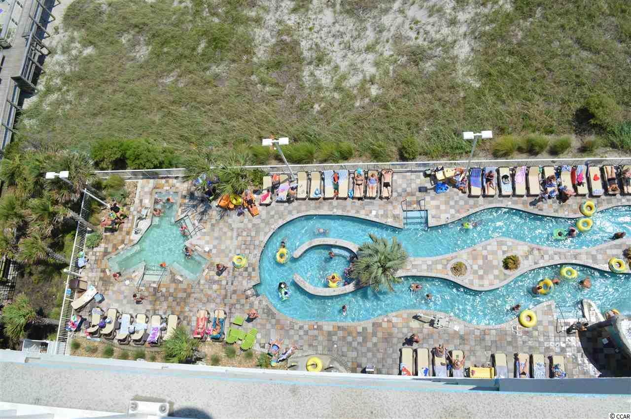 Have you seen this  Towers on the Grove property for sale in North Myrtle Beach