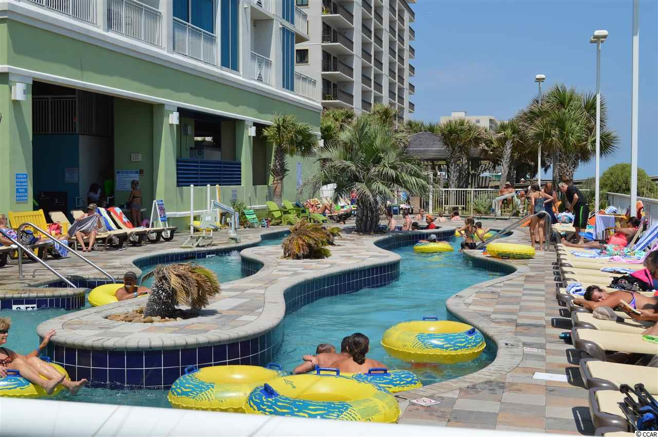 Another property at   Towers on the Grove offered by North Myrtle Beach real estate agent