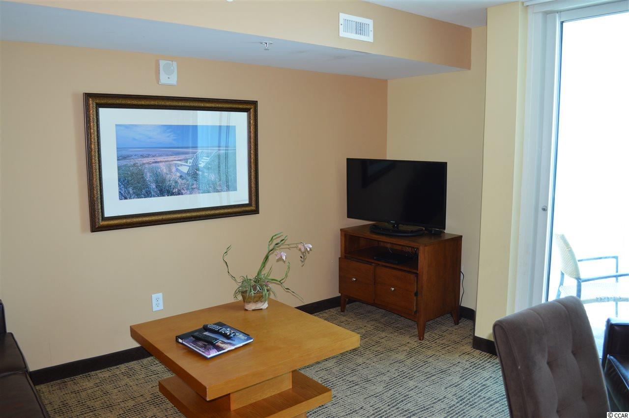 2 bedroom  Towers on the Grove condo for sale