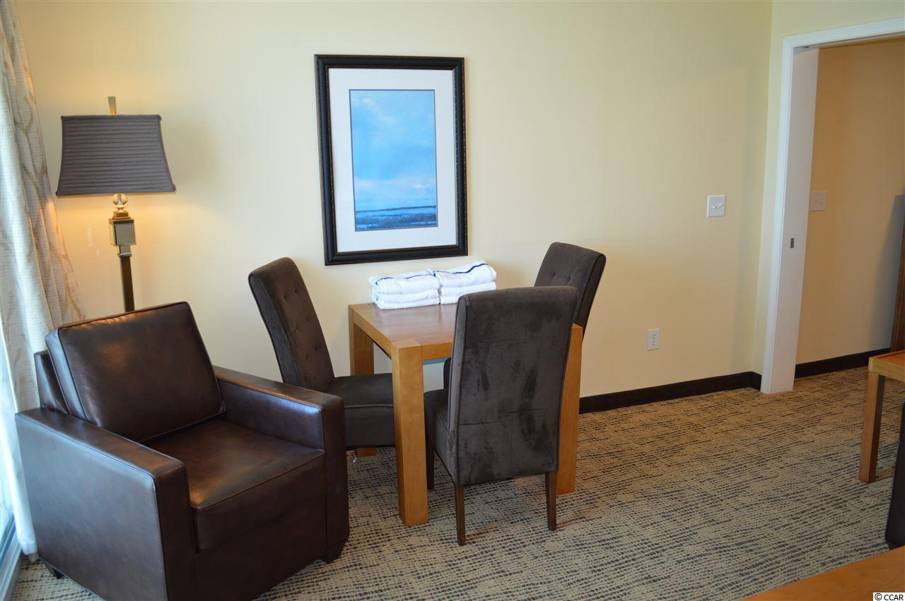 condo for sale at  Towers on the Grove for $169,900