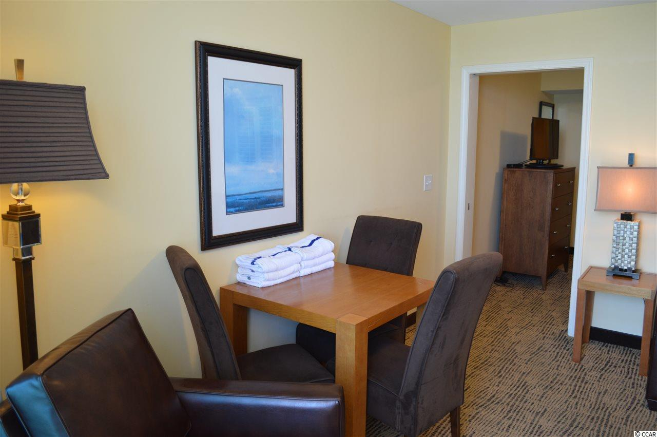 condo for sale at  Towers on the Grove at 2100 N Ocean Blvd #1128 North Myrtle Beach, SC