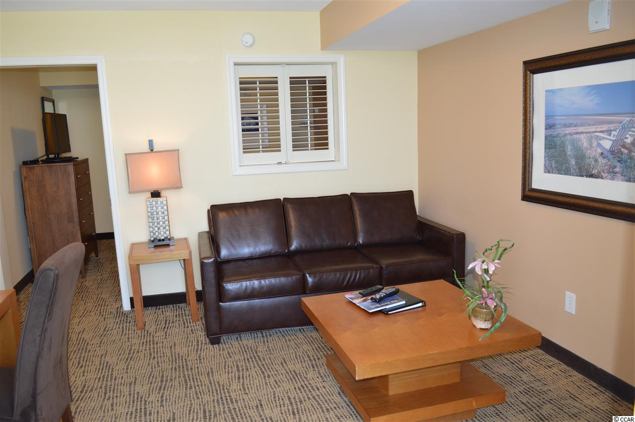 MLS #1715496 at  Towers on the Grove for sale