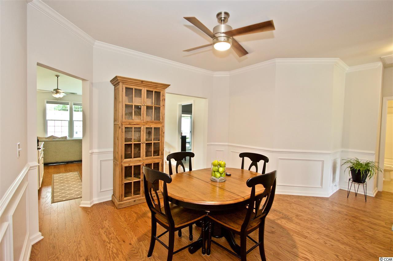 View this 3 bedroom condo for sale at  Ocean Walk in Surfside Beach, SC