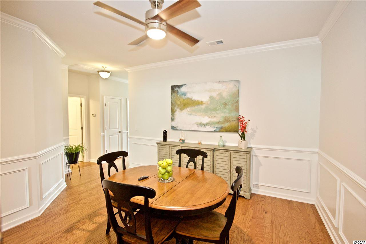 Real estate listing at  Ocean Walk with a price of $217,898