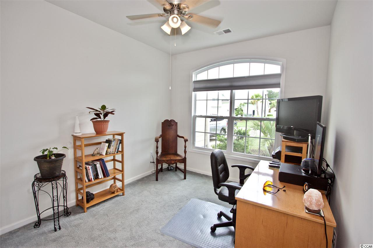 3 bedroom condo at 305 St Catherine Bay Court