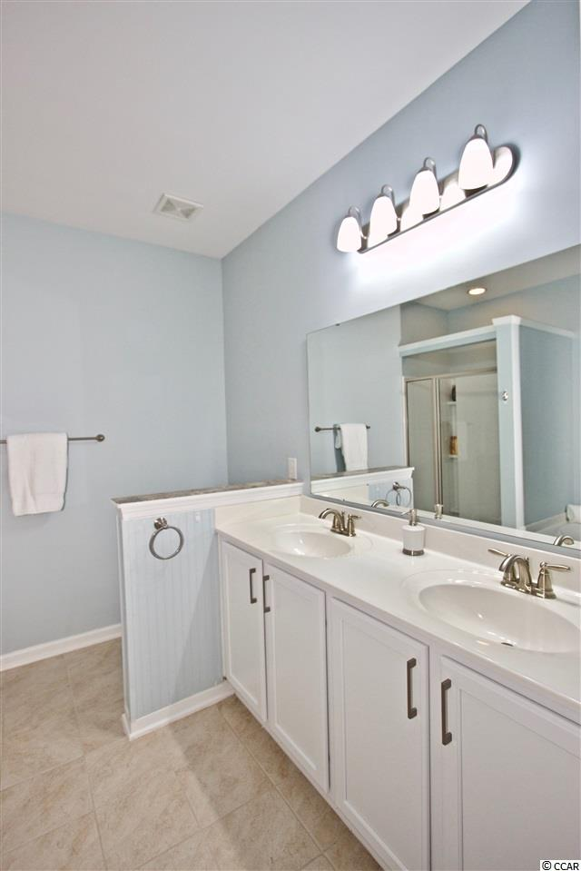 Interested in this  condo for $217,898 at  Ocean Walk is currently for sale