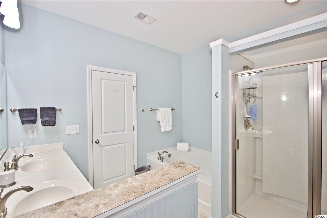 Don't miss this  3 bedroom Surfside Beach condo for sale