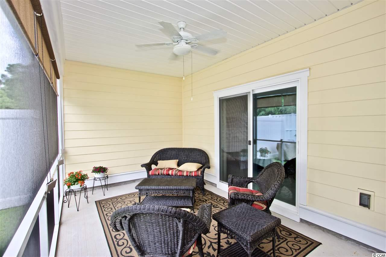 Have you seen this  Ocean Walk property for sale in Surfside Beach