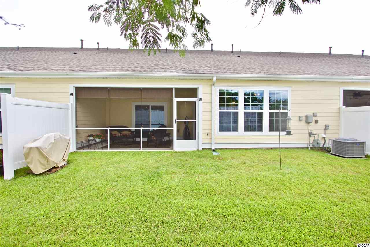 Another property at   Ocean Walk offered by Surfside Beach real estate agent
