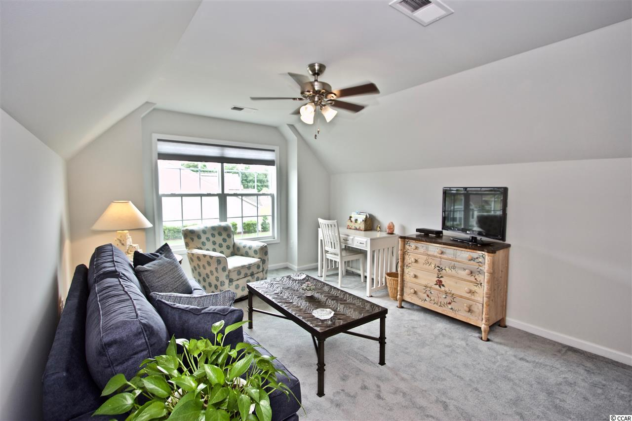 condo for sale at 305 St Catherine Bay Court