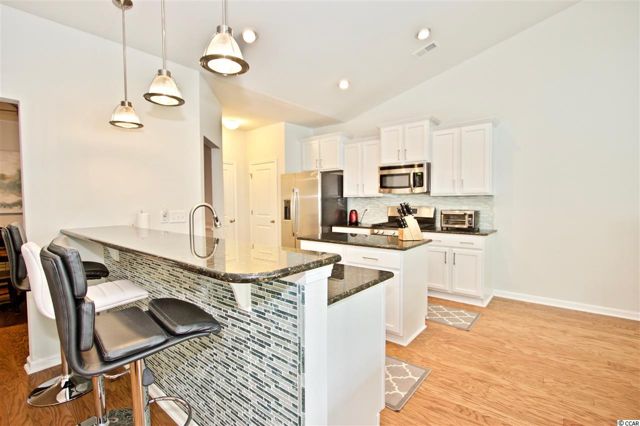 Ocean Walk condo at 305 St Catherine Bay Court for sale. 1715508