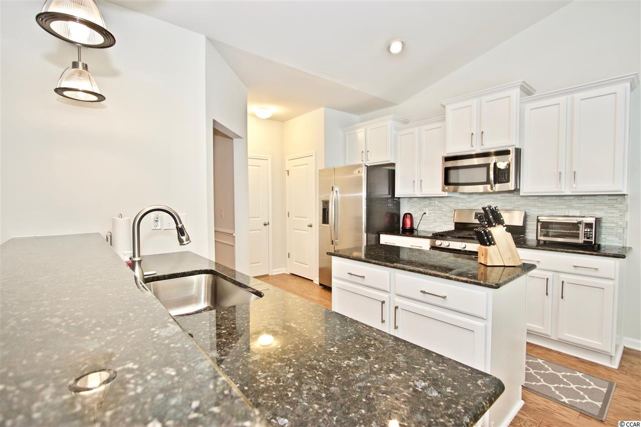 condo for sale at  Ocean Walk for $217,898