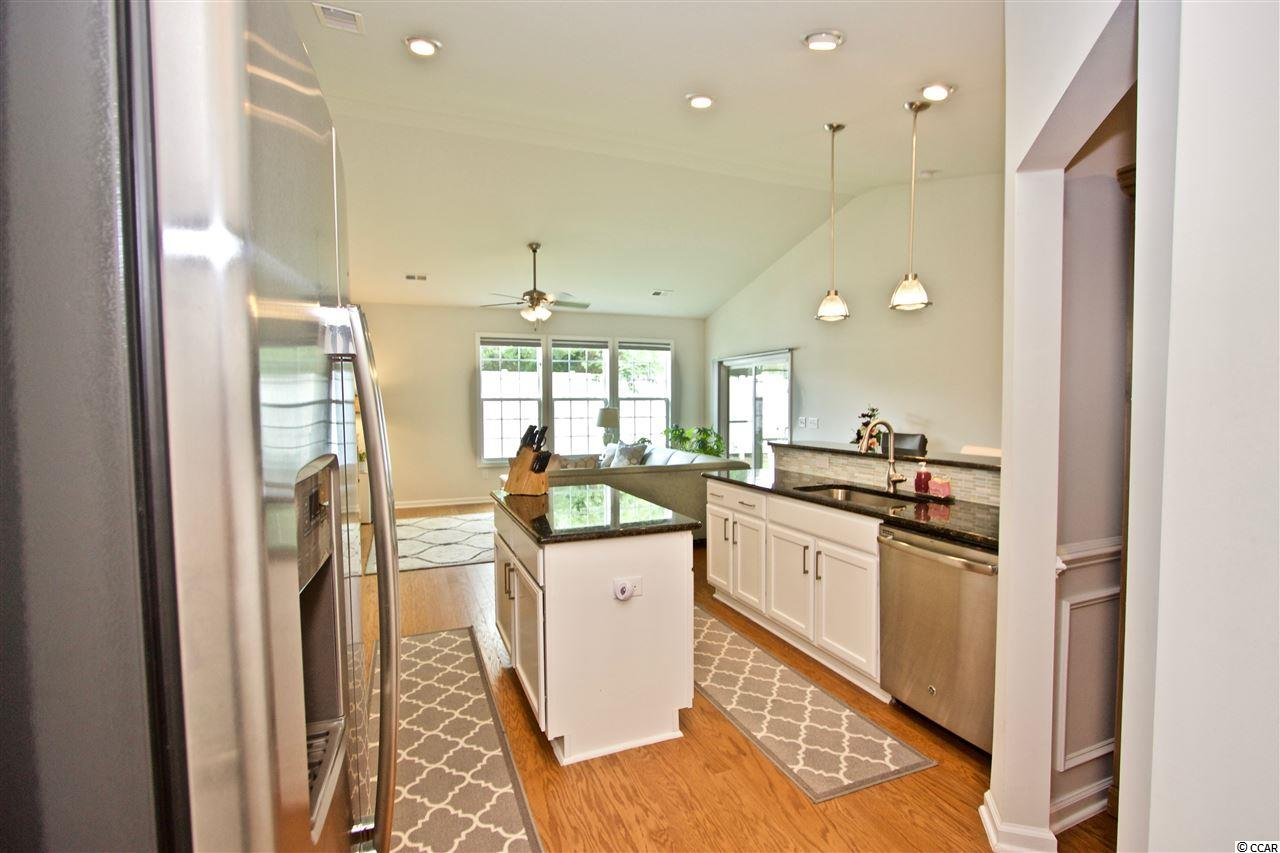 condo for sale at  Ocean Walk at 305 St Catherine Bay Court Surfside Beach, SC