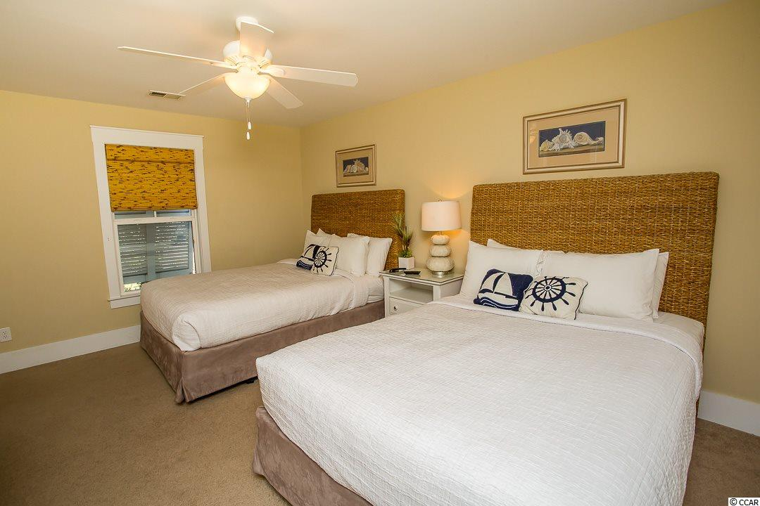 condo at  North Beach Plantation - Appleto for $299,000