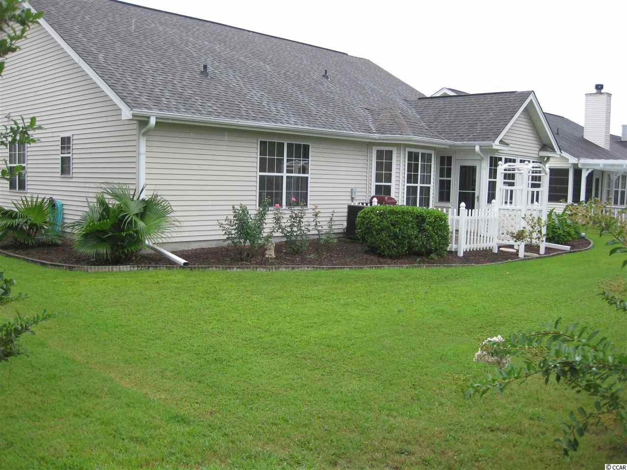 Surfside Realty Company - MLS Number: 1715521