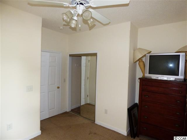 View this 2 bedroom condo for sale at  Kiskadee Parke in Conway, SC