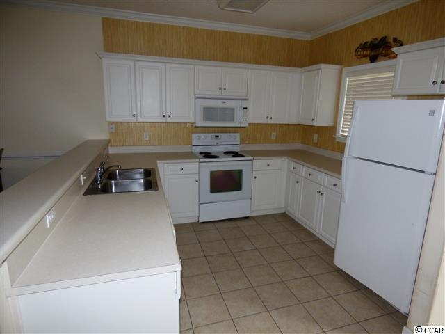 Interested in this Potential Short Sale condo for $79,900 at  Kiskadee Parke is currently for sale