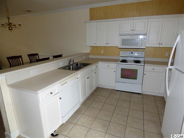 Don't miss this  2 bedroom Conway condo for sale