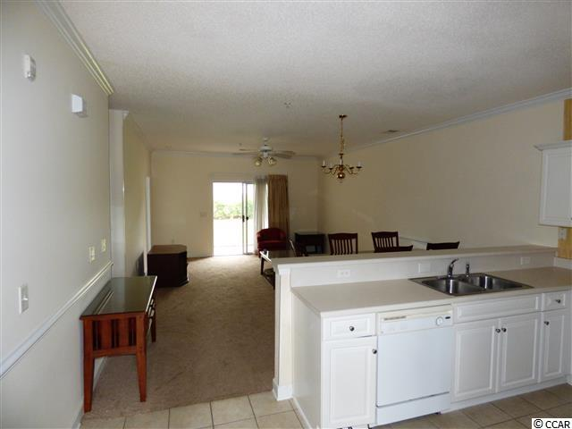 Kiskadee Parke Potential Short Sale condo now for sale