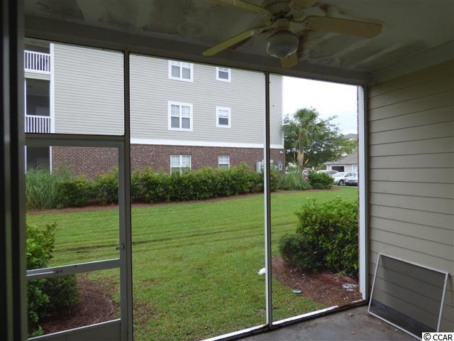 Contact your real estate agent to view this  Kiskadee Parke condo for sale