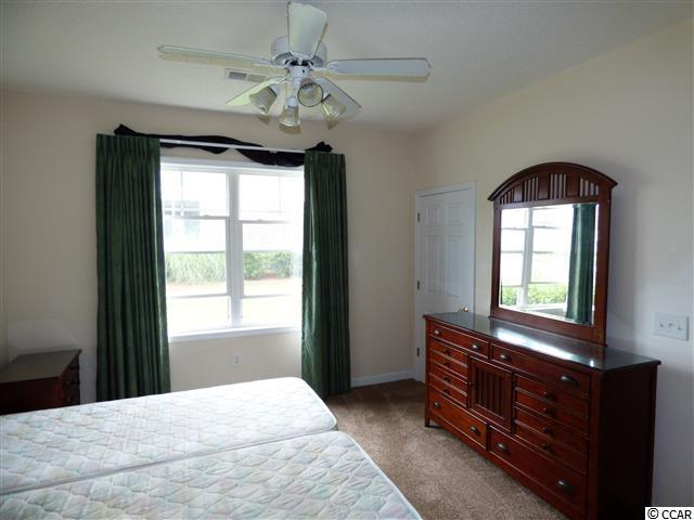 condo for sale at  Kiskadee Parke for $79,900