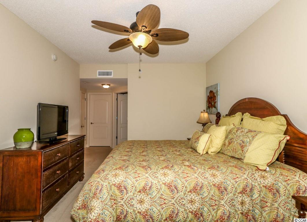 View this 2 bedroom condo for sale at  N Beach Towers - Jasmine Twr in North Myrtle Beach, SC