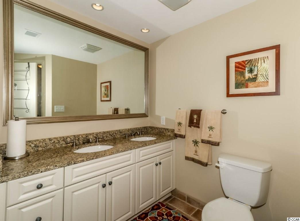 This property available at the  N Beach Towers - Jasmine Twr in North Myrtle Beach – Real Estate