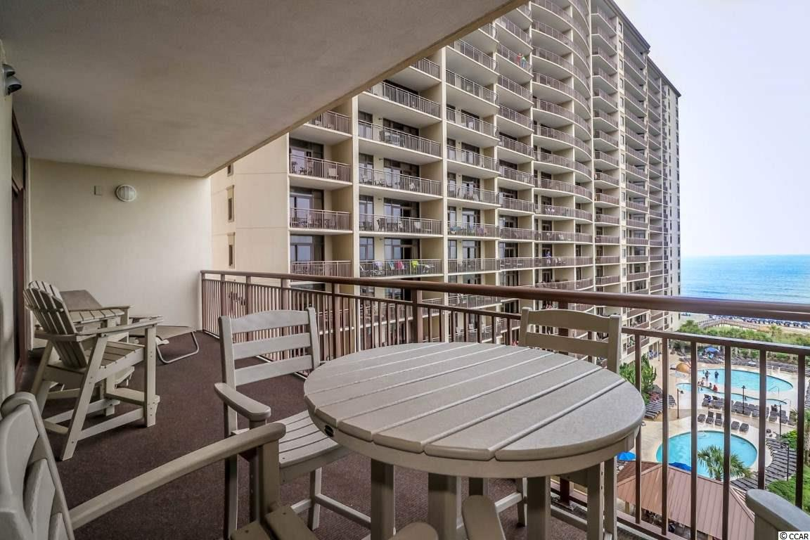 Interested in this  condo for $519,900 at  N Beach Towers - Jasmine Twr is currently for sale